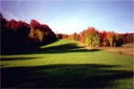 Mallard Golf Club, Northwestern Michigan