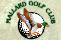 Mallard Golf Club of East Jordan, Michigan
